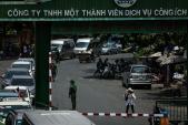 Đường qua Cần Giờ kẹt cứng, người Sài Gòn chờ hơn 4 giờ để lên phà