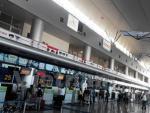 Hơn 4.200 chuyến bay chậm, hủy chuyến trong tháng 4/2019