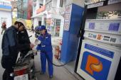 Giá xăng, điện tăng mạnh: Áp lực lạm phát, ảnh hưởng lớn đến đời sống người lao động!