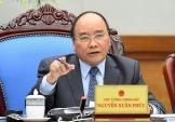 Thủ tướng chỉ đạo Thanh tra Chính phủ vào cuộc vụ tăng giá điện của EVN