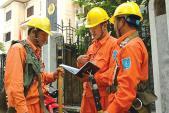 Phó Thủ tướng chỉ đạo đánh giá tác động của việc tăng giá điện
