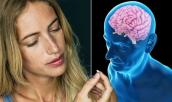 Vitamin và khoáng chất giúp cải thiện chức năng não
