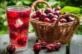 6 loại nước ép uống vào buổi tối giúp thổi bay mỡ bụng