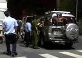Lời khai của 4 nghi can sát hại 2 người đàn ông rồi bỏ xác vào bê tông