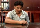 Lời khai kẻ mổ lợn giết người hàng loạt ở Hà Nội và Vĩnh Phúc