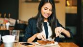 Ăn tối muộn có thể dẫn đến ung thư