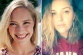 Những vụ bắt cóc, giết người liên quan đến ma túy gây rúng động