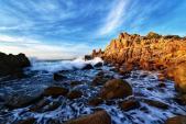 Ninh Thuận - Điểm hẹn mới của du lịch nghỉ dưỡng và trải nghiệm