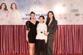 Các thí sinh nổi bật dự Miss World Việt Nam 2019