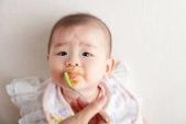 Cho trẻ dưới 6 tháng tuổi ăn chuối và lời khuyên từ bác sĩ cho bậc cha mẹ