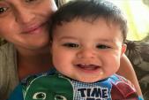 Bé trai 19 tháng tuổi tử vong trong lúc ngủ do hội chứng đột tử ở trẻ sơ sinh