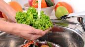 Bỏ ngay 5 thói quen khi chế biến rau để không hại cho sức khỏe