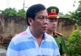 Bán xăng giả, đại gia Trịnh Sướng mất chức tại doanh nghiệp nghìn tỷ