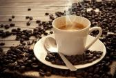 Giảm 44% nguy cơ xơ gan nhờ thói quen uống hai tách cà phê mỗi ngày