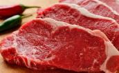 Thay đổi thói quen ăn thịt sẽ khiến bạn sống lâu hơn