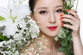 4 bước skincare giúp da luôn căng mịn như gái Hàn