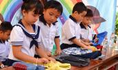 Nở rộ trung tâm dạy kỹ năng sống, ai quản lý chất lượng và mức phí?