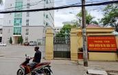 Bắt nguyên Phó giám đốc Sở VHTT&DL Thanh Hóa