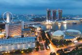 Mảnh ghép nào còn thiếu để phát triển đô thị tại đảo Ngọc?