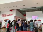 Siêu thị Big C dừng nhập hàng may mặc của doanh nghiệp Việt: Central Group chính thức lên tiếng