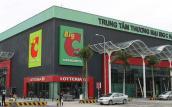Vụ ngừng nhập hàng may mặc Việt: Big C cam kết mở đơn hàng ngay hôm nay