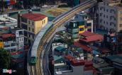 Dự án Cát Linh - Hà Đông tăng vốn hơn 200%, không báo cáo Thủ tướng
