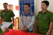 Bắt 'cò đất' liên quan vụ thất thoát 119 tỷ đồng ở Trà Vinh