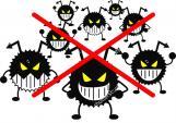 Sản phẩm kháng khuẩn nhiều như ma trận, công dụng đến đâu?