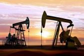 Giá xăng dầu hôm nay 10/7: