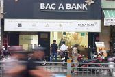 Bắt nghi phạm 9X cướp ngân hàng ở Sài Gòn