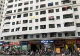 Điều tra nghi vấn chủ nhà hiếp dâm nữ giúp việc ở khu đô thị Linh Đàm