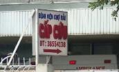 Bệnh viện Chợ Rẫy: Bệnh nhân tử vong do bác sỹ thiếu kinh nghiệm