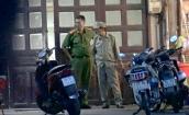 Bắt nghi phạm sát hại vợ cũ ở Sài Gòn