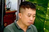 Phá đường dây đánh bạc lớn nhất Nha Trang do Lâm