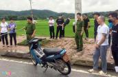 100 cảnh sát bảo vệ buổi thực nghiệm vụ giết nữ sinh giao gà