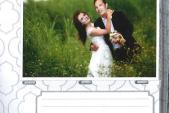 Hai người Việt nhận tội kết hôn giả ở Mỹ với giá 50.000 USD