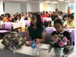 Những lý do giúp Tập đoàn DOJI trở thành nơi làm việc đáng mơ ước