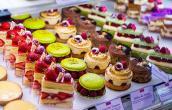 Những thực phẩm cần tránh xa nếu bị tiểu đường loại hai