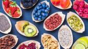 Ăn kiêng bằng cách tiêu thụ carbohydrate tinh chế, thịt đỏ, thịt chế biến có thể gây ung thư