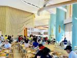 Mừng sinh nhật 3 tuổi: FLC Quy Nhơn đón thêm hàng ngàn du khách