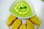 Ăn thực phẩm mặn là nguyên nhân gây bệnh cao huyết áp, tim mạch