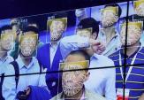 Sân bay Long Thành sẽ được trang bị hàng loạt công nghệ tối tân