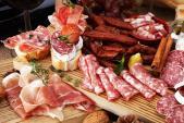 Những loại thực phẩm không nên đưa vào danh sách mua sắm của các gia đình