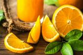 Tránh sử dụng 7 loại thực phẩm này nếu mắc chứng mất ngủ
