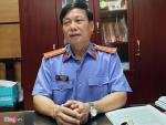 Vì sao bà Nguyễn Bích Quy đón trẻ Gateway bị bắt tạm giam 3 tháng?
