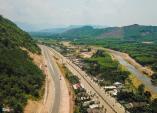 Cao tốc nửa tỷ USD nối Đà Nẵng, Huế mờ mịt ngày thông xe
