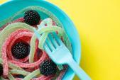 Những loại thực phẩm không nên dùng khi đã có dấu hiệu mắc tiền tiểu đường