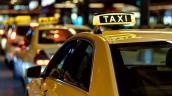 Bộ GTVT bảo lưu quan điểm xe taxi công nghệ phải có hộp đèn
