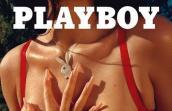 Tỷ phú USD trẻ nhất lịch sử khoe thân hình siêu hot trên Playboy