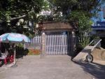 Đà Nẵng: Phạt một công ty hơn trăm triệu vì chậm nộp bảo hiểm